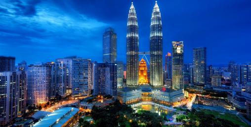 शून्य लागत र सामाजिक सुरक्षासहित मलेसिया रोजगारी खुल्यो