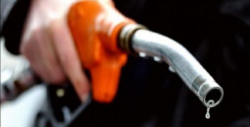 इक्वेडरमा इन्धनको मूल्य बृद्धिको विरोध