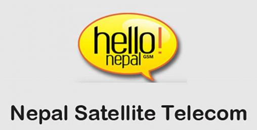 नेपाल स्याटेलाइट टेलिकमलाई बक्यौता तिर्न ३ महिना समय