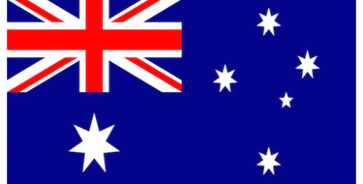 अष्ट्रेलियालीमा रहेका आप्रवासीका अभिभावकलाई आवत जावत नयाँ नियम लागू