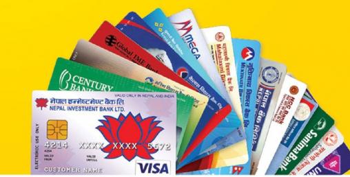 एटिएम कार्ड हुनेलाई राष्ट्र बैंकको यस्तो सुविधा
