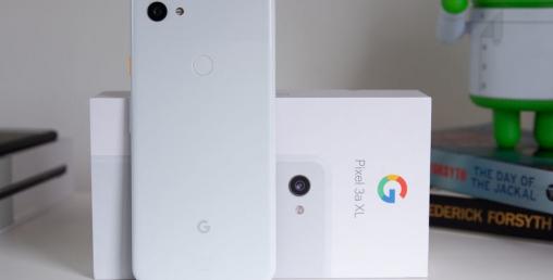 गुगलले स्मार्टफोनको कारखाना चीनबाट सार्दै