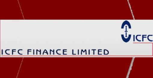 आईसीएफसी फाइनान्सद्वारा १३ प्रतिशत लाभांशको घोषणा