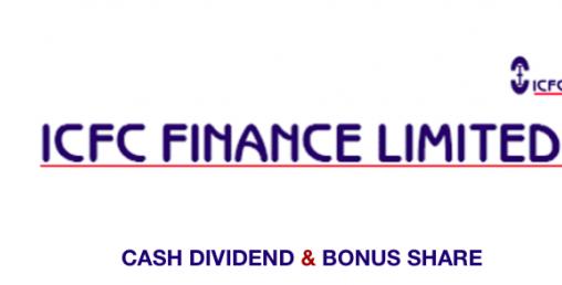 आइ.सी.एफ.सी फाइनान्सको ऋणपत्रको बिक्री खुला