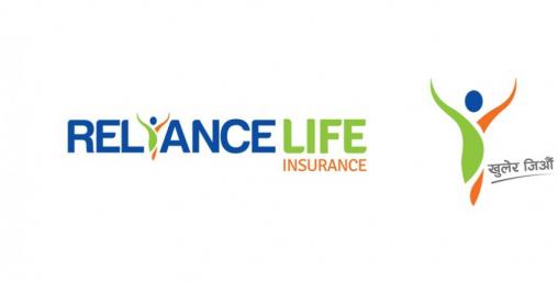 रिलायन्स लाइफ इन्स्योरेन्सको आइपीओ शेयर निष्काशनका लागि विक्रि प्रबन्धक नियुक्ति