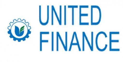 युनाईटेड फाइनान्सको शेयर रजिष्ट्रारमा नबिल इन्भेष्मेण्ट बैंकिङ्ग