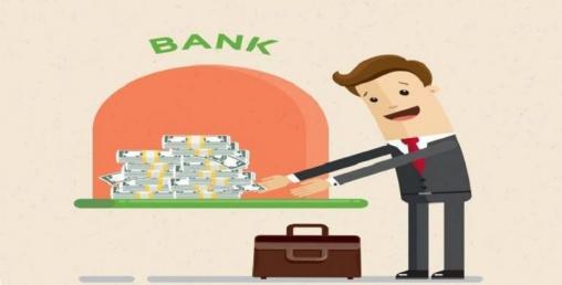 जथाभावी ऋण लगानी गर्दा बैंक तथा वित्तीय संस्थाको एक अर्ब डुब्यो