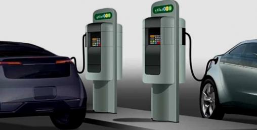 विद्युतीय बस किन्ने कहिले हो ? चार्जिङ स्टेशन निर्माणमा भने प्राधिकरण तात्यो