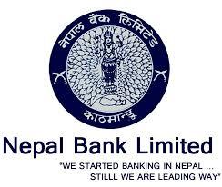नेपाल बैंकका प्रबन्धकले ७० लाख हिनामिना गरेको खुलासा