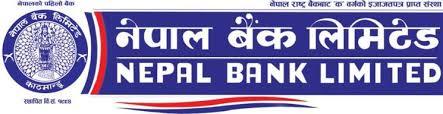 नेपाल बैंकको नाफा ३६ प्रतिशतले घट्यो