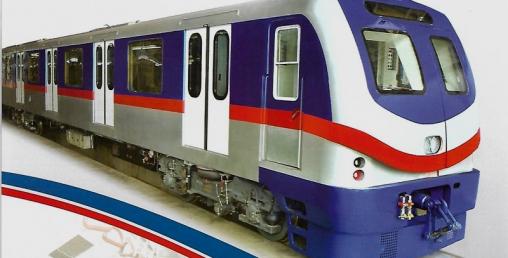 भारतसँग रेल खरिदको सम्झौता मंगलबार काठमाडौंमा, भारतीय टोली रेल बेच्न नेपाल आउँदै