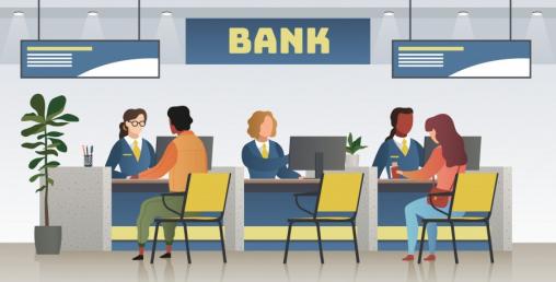 कर्जा लगानीमा आक्रमक बन्दै बैंक, सात दिनमा २७ अर्ब कर्जा विस्तार