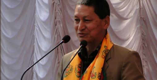 व्यवसाय जोगाउने प्रयासमा महानगरपालिका, काठमाडौं सिटी ब्राण्डिङको कार्य द्रुतगतिमा अघि बढाउने