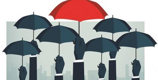 नयाँ निर्जीवन बीमा कम्पनीमध्ये अजोड इन्स्योरेन्स अगाडी