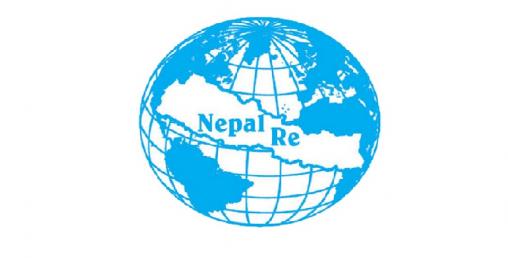 नेपाल पुनर्बीमाको आईपीओ मंगलवारदेखि विक्री खुला हुँदै