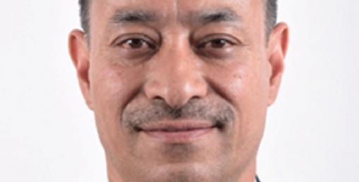 हिमालयन जनरल इन्स्योरेन्सको सीईओमा पुनः बज्राचार्य