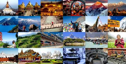 तीन महिनादेखि ठप्प पारिएको पर्यटन मन्त्रालय कसले चलाउँछ ? मन्त्री नहुँदा के असर पर्यो पर्यटन क्षेत्रलाई ?