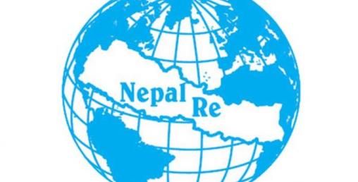 नेपाल पुनर्बीमा कम्पनीको आईपीओलाई इक्राकोे रेटिङ