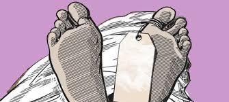 कोरोना कहरमा ८५ गर्भवतीको मृत्यु