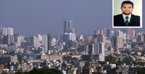 नेपालले बंगलादेशको 'आर्थिक विकास मोडेल' पछ्याए हुन्छ