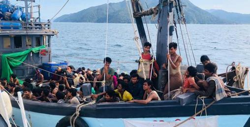 ढाकामा डुंगा दुर्घटना, कम्तीमा २३ जनाको मृत्यु