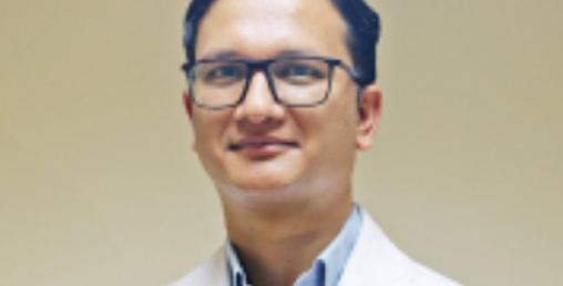 अस्थी रोग Osteoporosis : सचेत बनौ जिवनशैली बदलौ !