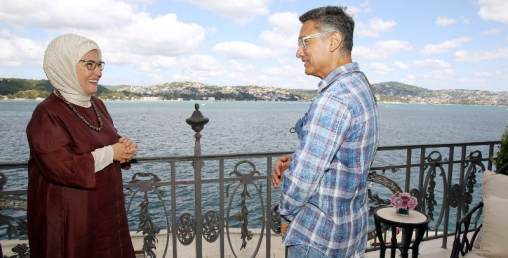 आमिर खान यसकारण टर्कीमा बने ट्रोल