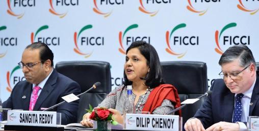 चिनियाँ उत्पादन विरुद्ध उद्योगीको मोर्चा बन्दी, भारत आत्मनिर्भर बनाउने ५ प्लान सार्वजनिक