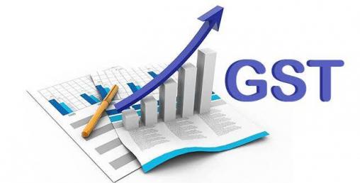भारतमा कर संकलनमा नयाँ रेकर्ड