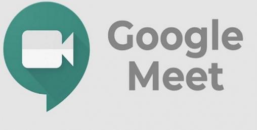 'गुगल मिट' एक घण्टा मात्रै निःशुल्क प्रयोग गर्न पाइने, रेकर्ड पनि गर्न मिल्ने सेवा ल्याउदै