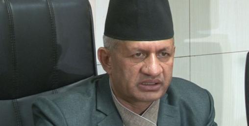 कात्तिक १ गतेदेखि पर्यटकलाई नेपाल आउन दिने सरकारको निर्णय