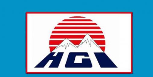 हिमालयन जनरल इन्स्योरेन्सको ३ प्रतिशत बोनस शेयर नेप्सेमा सूचीकृत