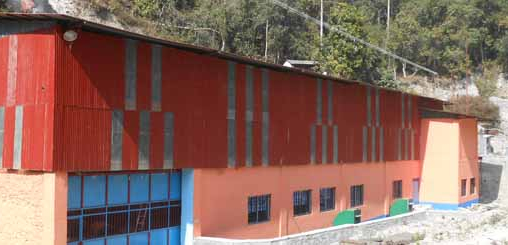 नेपाल हाइड्रो डेभलोपरले लाभांश दिने