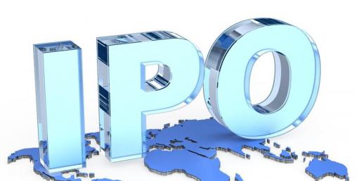 सिइडिबि हाइड्रोपावरको आईपीओ आउँदै, आगामी आर्थिक वर्षभित्र ५ प्रतिशत पूँजी बृद्धिको प्रक्षेपण