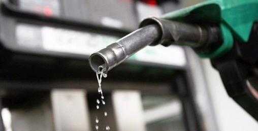 यस्तो रहेछ नयाँ पेट्रोल पम्प सञ्चालनको प्रक्रिया रोकिनुको कारण