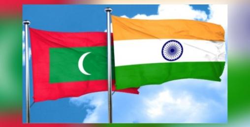 भारतले माल्दिभ्समा आफ्नो उपस्थिति बढाउन नयाँ वाणिज्य दूतावास खोल्ने