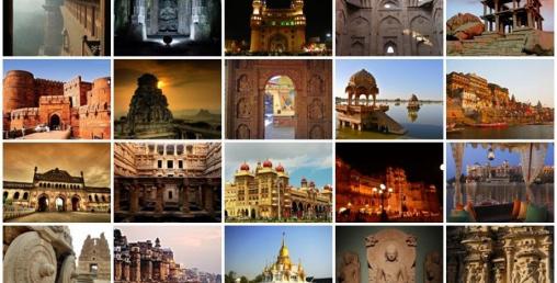 भारतका यी प्रदेश जाँदैहुनुहुन्छ:पहिला त्यहाका यी नियम पढ्नुहोस