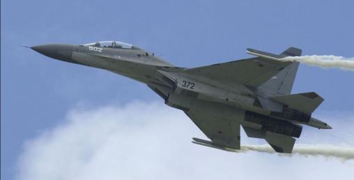 भारतद्वारा लद्दाखमा एयर डिफेन्स हतियार प्रणालीसहित सेना खटायाे