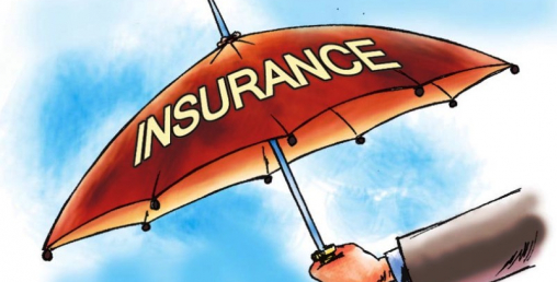 राष्ट्रिय बीमा कम्पनीले गर्यो दुर्घटना बीमाको १० लाख भुक्तानी