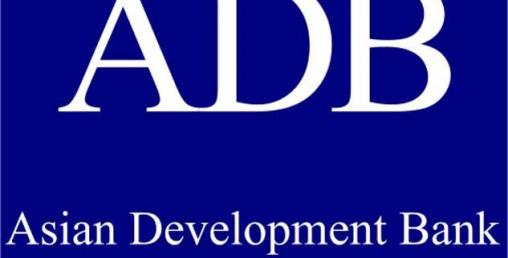 ऋण सहायताका लागि एडिबीसँग वार्ता गर्न टोली गठन