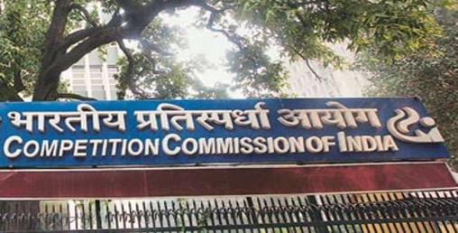 ११ कण्डम कम्पनी मिलेर भारत सरकारलाई लगाए चुना