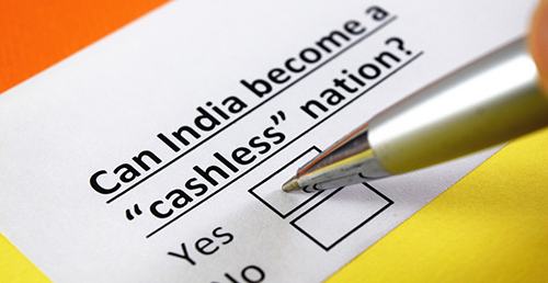 भारतमा १ करोडमाथिको कारोबारमा २ प्रतिशत टिडिएस तिर्न पर्ने