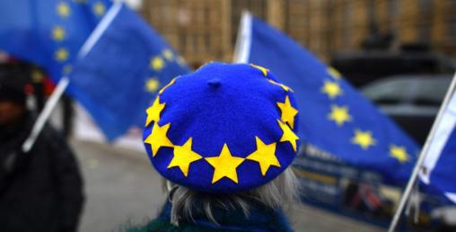यूरोप सुधारको बाटोमा, वेरोजगार दर ११ बर्ष यताकै निम्न विन्दु