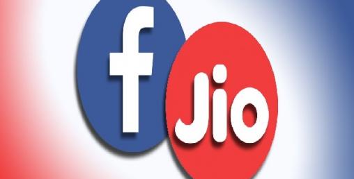 अर्बौ डलर लगानी गरेको फेसबुकले भारतमा के के गर्दै छ ?