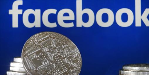फेसबुकले आफ्नै मुद्रा चलाउने, यस्तो छ योजना