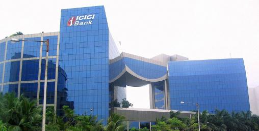 भारतको आईसीआईसी बैंकले भिडबाट ग्राहकलाई बचाउन घरमै ५०० वटा सेवा उपलब्ध
