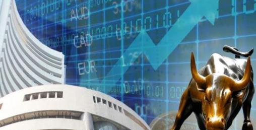 भारतीय शेयर बजारमा फेरि नयाँ रेकर्ड