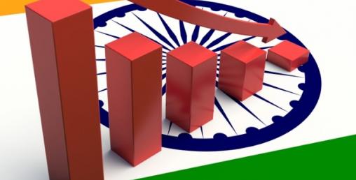 भारतको अर्थतन्त्रमा सुधारको सुंकेत