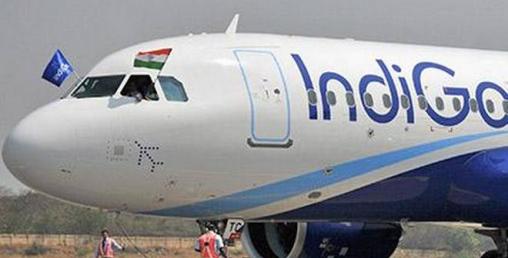 भारतीय विमान कम्पनीले किन्यो नयाँ विमान