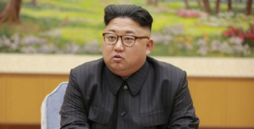 के साच्चै उत्तर कोरियामा सयौंलाई मृत्युदण्ड दिइएको ३१८ वटा स्थान भेटिएको हो त ?